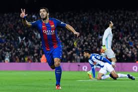 Prediksi Barcelona vs Espanyol 30 Maret 2019 Batman88