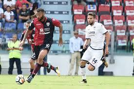 Prediksi Chievo vs Cagliari