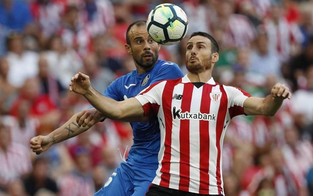 Prediksi Girona vs Athletic Bilbao 30 Maret 2019