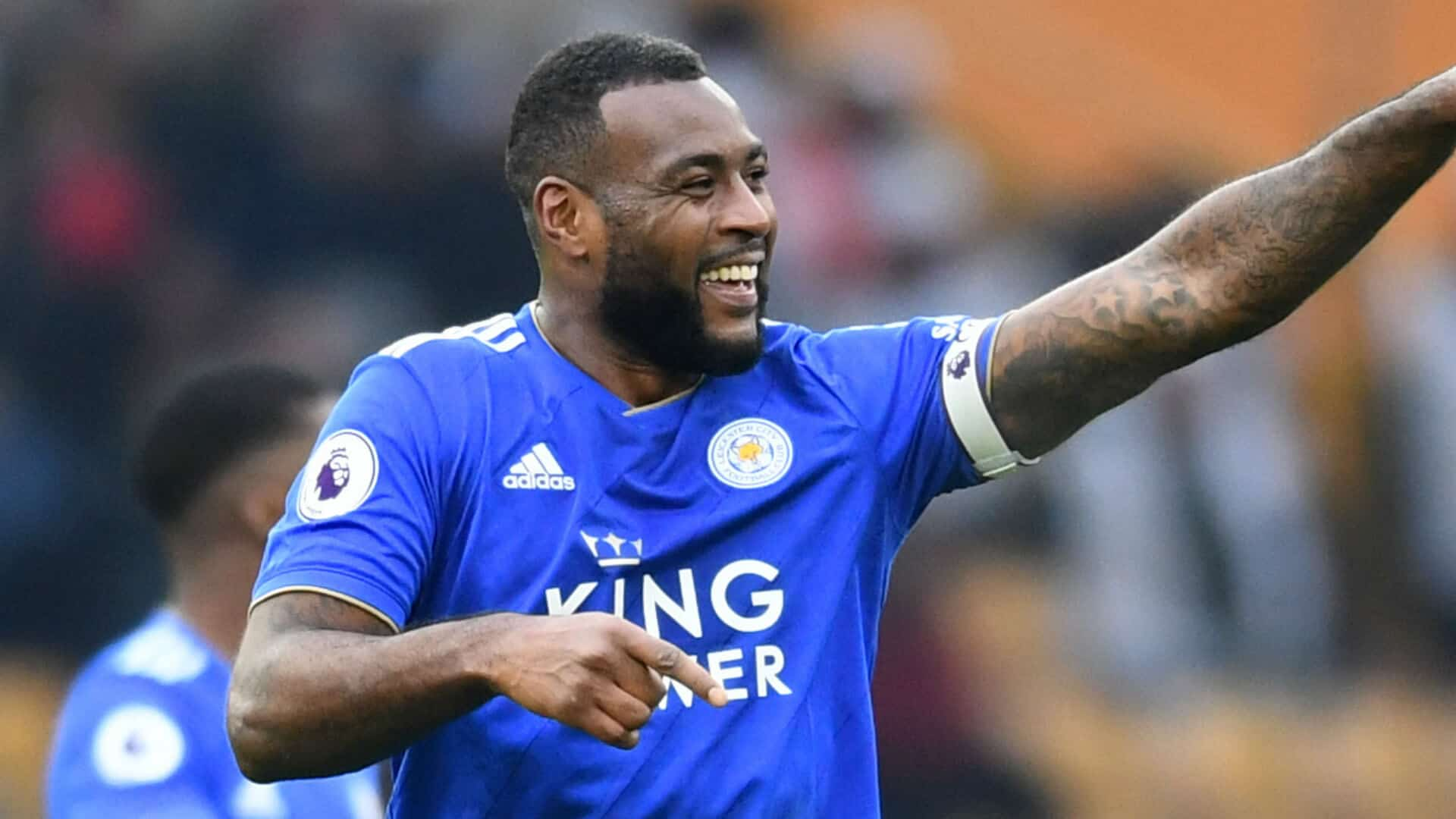 Prediksi Leicester City vs Bournemouth 30 Maret 2019