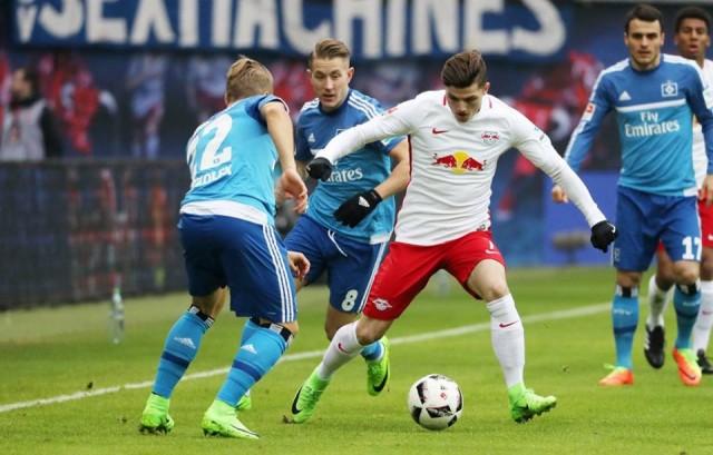 Prediksi Leipzig vs Hertha Berlin 31 Maret 2019