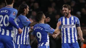 Prediksi Millwall vs Brighton & Hove Albion 17 Maret 2019