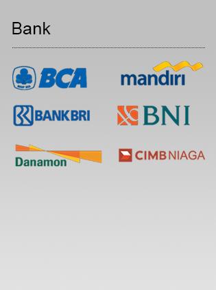 Situs Judi Slot Online Terpercaya Judi Bola Dadu Online Uang Asli