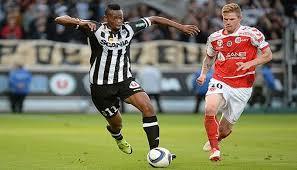 Prediksi Angers SCO vs Stade De Reims