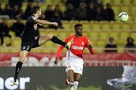 Prediksi Angers SCO vs Stade Rennais
