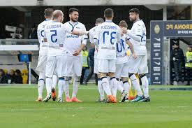 Prediksi Atalanta vs Udinese