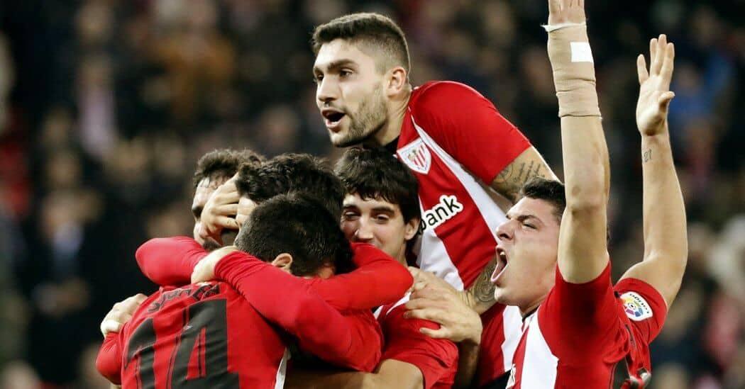 Prediksi Athletic Bilbao vs Deportivo Alaves