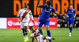 Prediksi Athletic Bilbao vs Rayo Vallecano