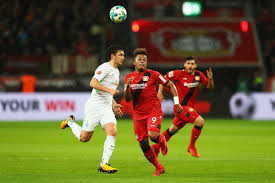 Prediksi Bayer Leverkusen vs Norimberga