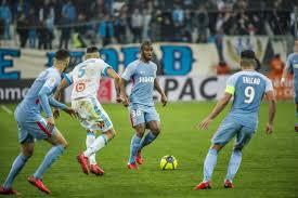 Prediksi Bordeaux vs Olympique De Marseille 6 April 2019