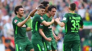 Prediksi Borussia M'gladbach vs Werder Bremen
