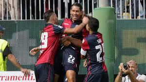 Prediksi Cagliari vs Frosinone