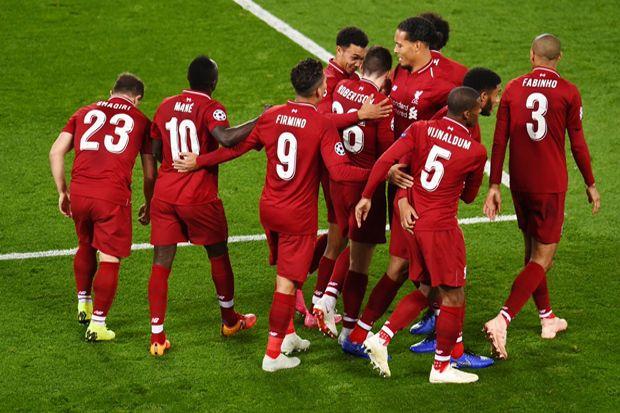 Prediksi Cardiff City vs Liverpool