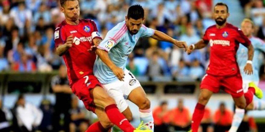 Prediksi Celta Vigo vs Girona