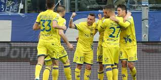 Prediksi Chievo vs Parma