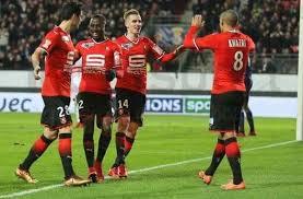 Prediksi Dijon FCO vs Stade Rennais