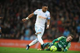 Prediksi En Avant Guingamp vs Olympique De Marseille