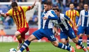 Prediksi Espanyol vs Deportivo Alaves