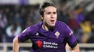 Prediksi Fiorentina vs Frosinone 7 April 2019