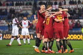 Prediksi Genoa vs Torino
