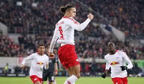Prediksi Hamburg SV vs Leipzig