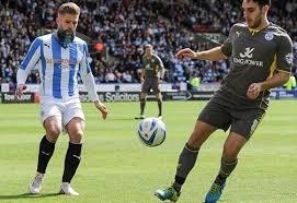 Prediksi Huddersfield Town vs Leicester City 6 April 2019