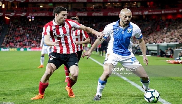 Prediksi Leganes vs Athletic Bilbao