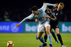 Prediksi Leganes vs Celta Vigo