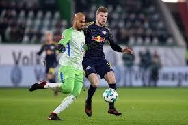 Prediksi Leipzig vs Wolfsburg