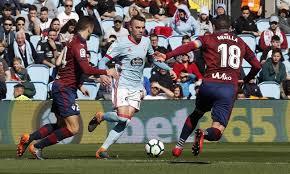 Prediksi Levante vs Huesca
