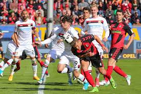 Prediksi Mainz 05 vs Freiburg 6 April 2019