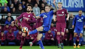 Prediksi Manchester City vs Brighton & Hove Albion 6 April 2019