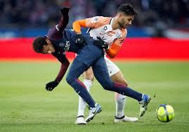 Prediksi Montpellier HSC vs Toulouse