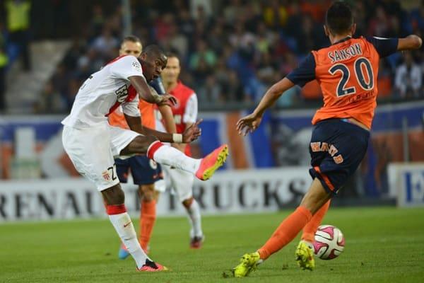 Prediksi Nice vs Montpellier