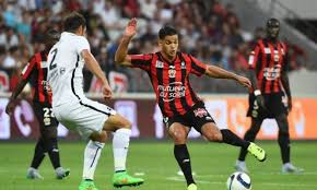 Prediksi Nice vs SM Caen