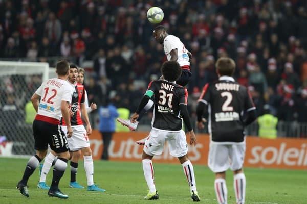 Prediksi Nimes Olympique vs Bordeaux