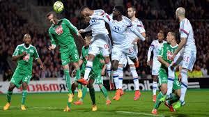 Prediksi Olympique De Marseille vs Nimes Olympique