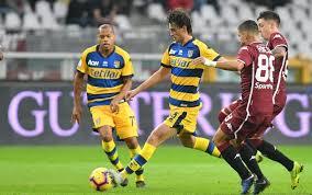 Prediksi Parma vs Torino 6 April 2019