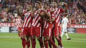 Prediksi Real Valladolid vs Girona