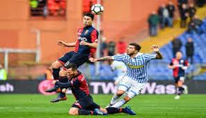 Prediksi SPAL vs Genoa