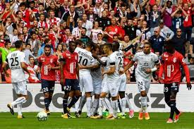 Prediksi Stade De Reims vs Lille OSC 7 April 2019