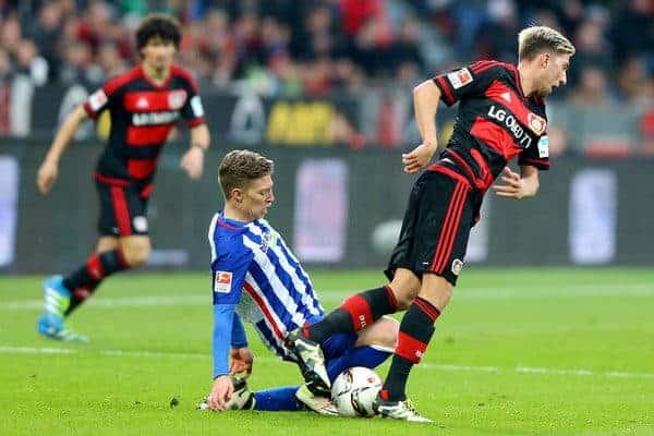 Prediksi Stuttgart vs Norimberga