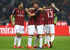 Prediksi Torino vs Milan