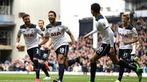 Prediksi Tottenham Hotspur vs West Ham United
