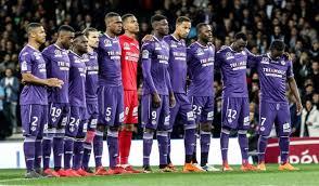 Prediksi Toulouse vs Lille