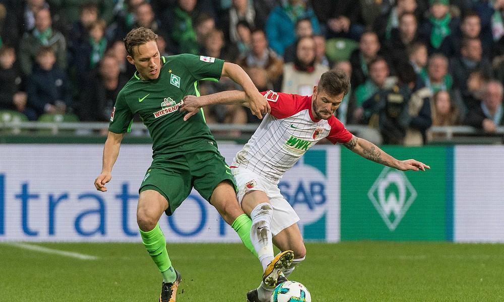 Prediksi Wolfsburg vs Norimberga