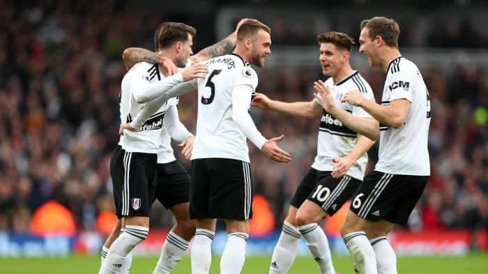 Prediksi Wolverhampton Wanderers vs Fulham