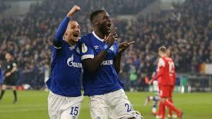 Prediksi Bayer Leverkusen vs Schalke 04