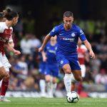 Prediksi Chelsea vs Arsenal 30 Mei 2019