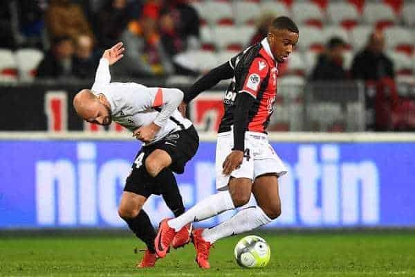 Prediksi En Avant Guingamp vs Sm Caen